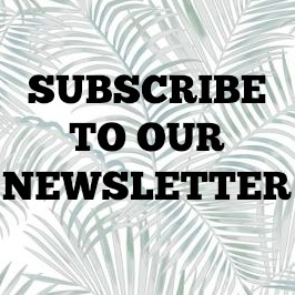 Subcribe to our Newsletter